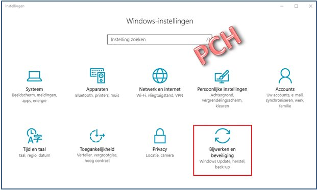 Veilge modus Windows 10 - PCH003.jpg