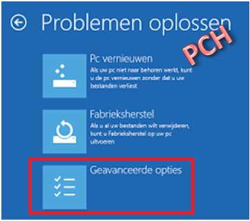 Veilge modus Windows 10 - PCH006.jpg