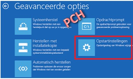 Veilge modus Windows 10 - PCH007.jpg
