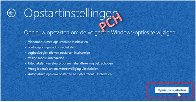 Veilge modus Windows 10 - PCH008.jpg