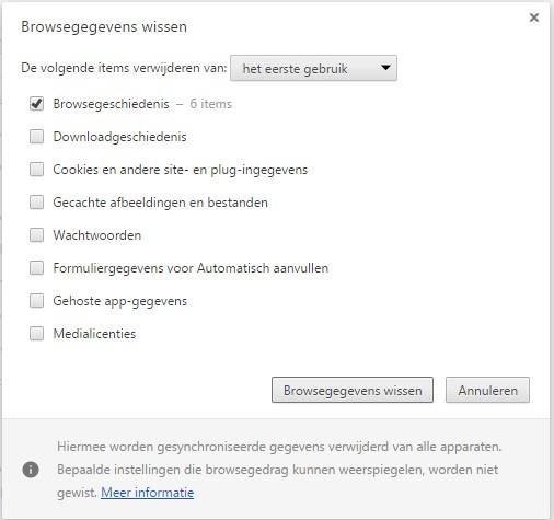 Chrome.jpg.b99d9461c7e084062d0ca413753d684f.jpg