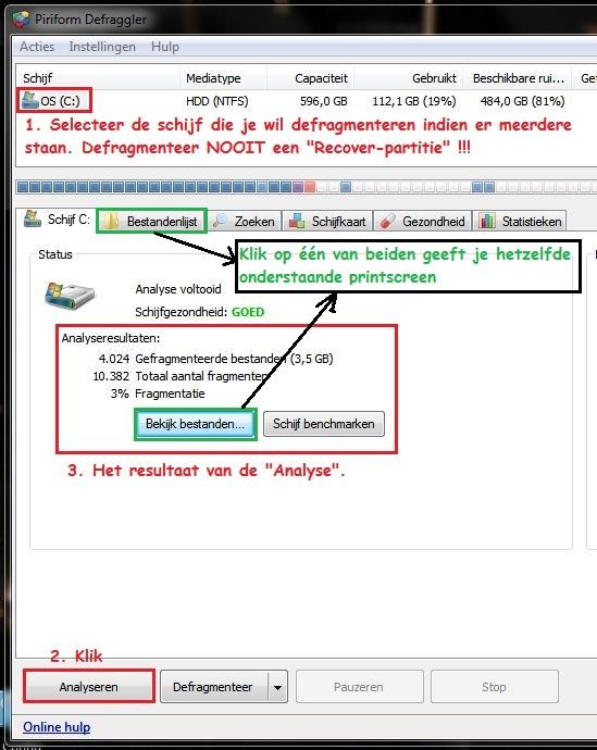 ScreenShot026.jpg.855c5bddd6f6fabb6cd0ce8c376c4355.jpg