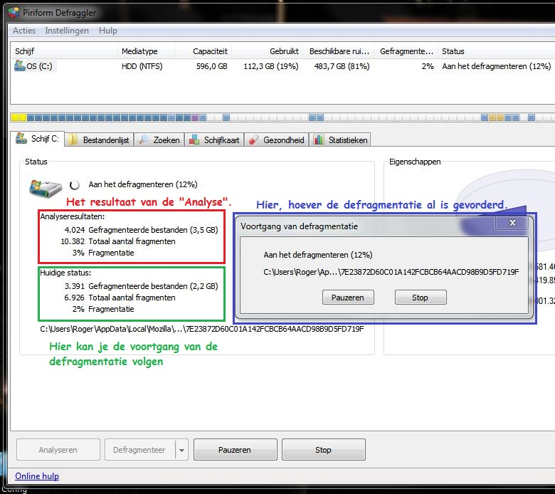 ScreenShot028.jpg.43f022b991928d572cf8dc28dcd7d93a.jpg