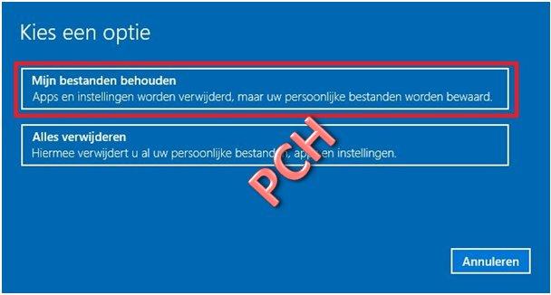 594d759827e6a_Windows10PCH006.jpg.c23eed15b6eb48296da6d6c794922469.jpg