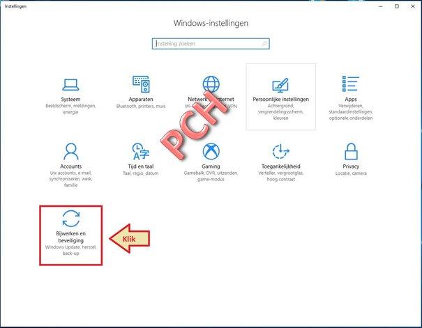 594d7a071dc5d_Windows10PCH004.jpg.e9763b9864f9c058d8d3733c1d420d15.jpg