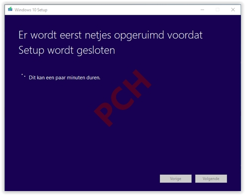 59d89c0708072_Windows10opnieuwinstellenviaMediaCreationTool008.JPG.e82d9e143862d8f4e9fd4d59cefe5984.JPG