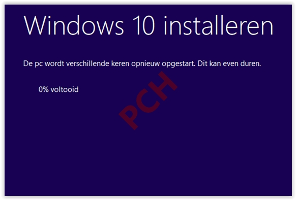59d89c1178ffc_Windows10opnieuwinstellenviaMediaCreationTool029.JPG.f5ba50cf4c6c4a9c11c58fca0bdc242f.JPG