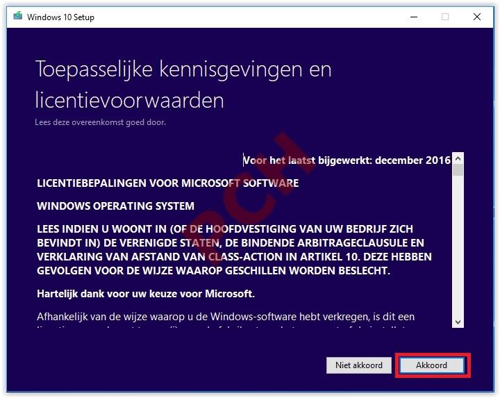 59d93a2c5f974_Windows10opnieuwinstellenmetbehoudvandataenAppsviaSETUPvanUSBinstallatiemedium006.JPG.3cb586cb1b091c8843cb5732764278dd.JPG