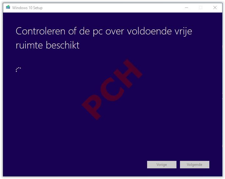 59d93a2dce8cd_Windows10opnieuwinstellenmetbehoudvandataenAppsviaSETUPvanUSBinstallatiemedium009.JPG.83b68e908066be6134f2e26ab3aee6ef.JPG