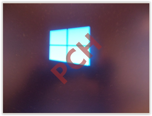 59d93a2f8b4f4_Windows10opnieuwinstellenmetbehoudvandataenAppsviaSETUPvanUSBinstallatiemedium014.JPG.9249eb317c02da1be177317ec54dd312.JPG
