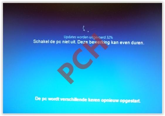 59d93a30a1437_Windows10opnieuwinstellenmetbehoudvandataenAppsviaSETUPvanUSBinstallatiemedium016.JPG.99c4d15441238a0b70b1c6f6c0182256.JPG