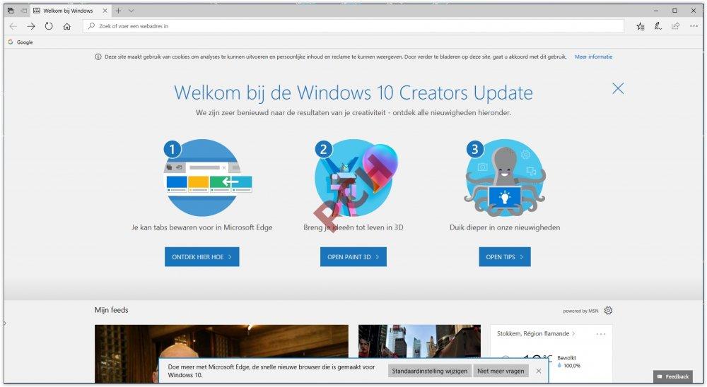 59d93a31c549d_Windows10opnieuwinstellenmetbehoudvandataenAppsviaSETUPvanUSBinstallatiemedium017.thumb.JPG.a203aa07913bb8d93a3c356e4b004398.JPG