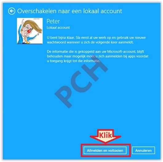 5a647267a032c_VanMicrosoftaccountnaarLokaalaccountenterug(16).JPG.62b50e8a13612ee3b3bba8fa39bd5738.JPG