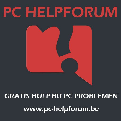 (c) Pc-helpforum.be