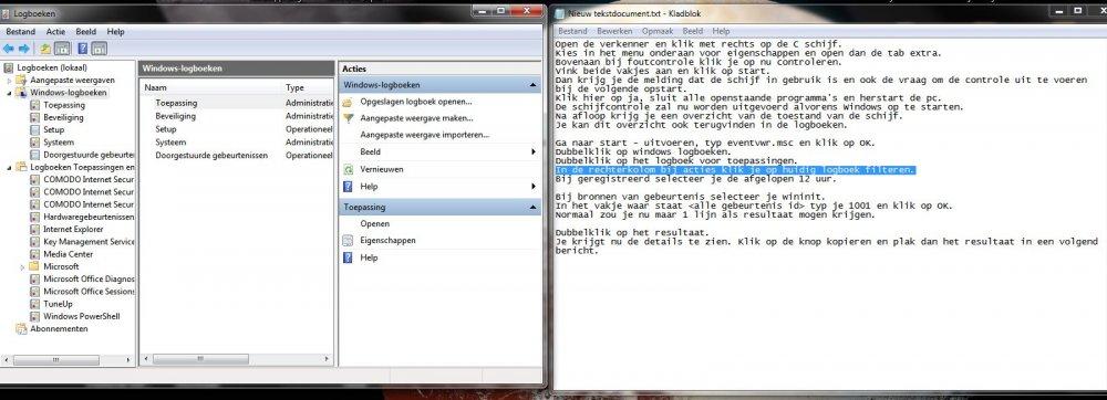 waar is huidig logboek filteren.jpg
