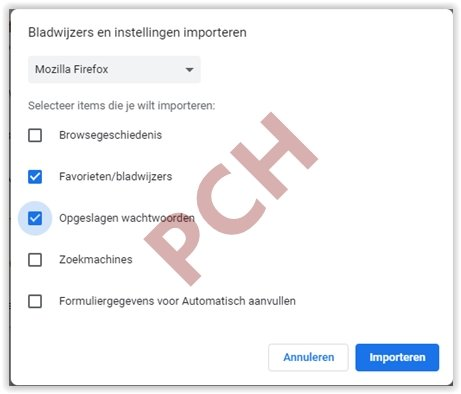 700045996_ChromeBookmarksimporteren(2).JPG.4dd316f0b40115c8f0ac87d9c4872f4e.JPG