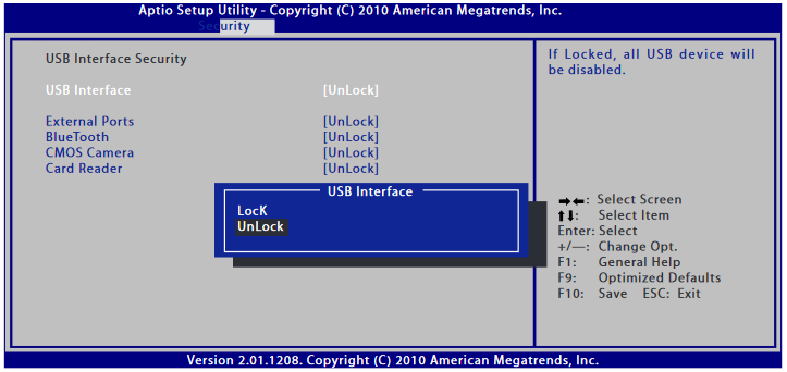 USB Interface Security.PNG