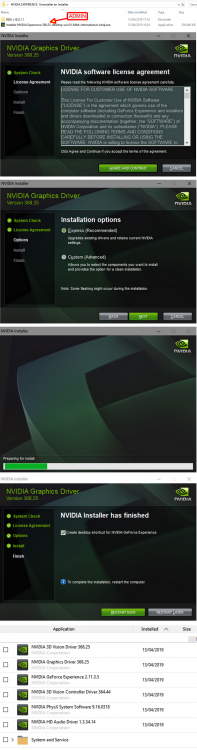 How to Install NVIDIA Experience.png