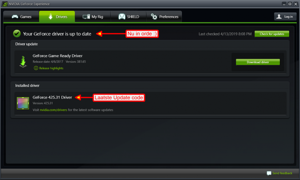 NVIDIA Screen na laatste Update.png