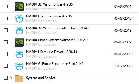 Alle aanwezige NVIDIA files 12-4-19.png